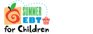 Summer EBT for Children Info